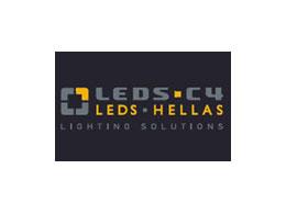 Νέα προϊόντα της LEDS HELLAS.