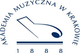 Μουσική Ακαδημία της Κρακοβίας στην Πολωνία