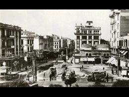 Οι αρχαιότητες και ο σταθμός Βενιζέλου του μετρό: μια ευκαιρία για την πόλη