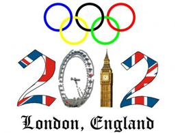 Η σειρά του Λονδίνου