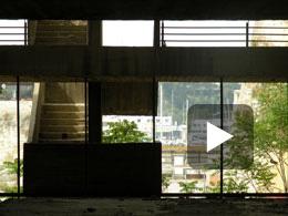 Οδοιπορικό στο παρ' ολίγον πνευματικό κέντρο του Πειραιά, κληροδότημα Ζαχαρίου, Μικρολίμανο