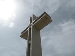 Οδοιπορικό στο μνημείο του Αφανούς Ναυτικού στον Πειραιά