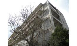 Οδοιπορικό στο Ξενία Πάρνηθας.