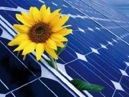 Ημερίδα για την Ενεργειακή Σήµανση και τον Οικολογικό Σχεδιασµό
