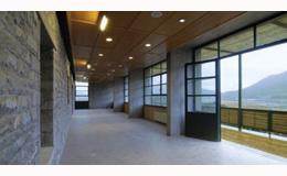 «Η καλή αρχιτεκτονική είναι απαραίτητα βιοκλιματική»