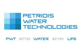 Πρόσκληση για Σεμινάριο - Παρουσίαση των καινοτόμων Τεχνολογιών και Προϊόντων της Dryden Aqua