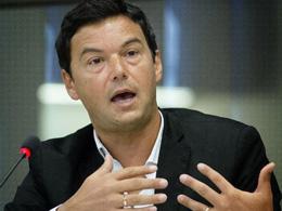 Ας σώσουμε την Ελλάδα με τη δημοκρατία