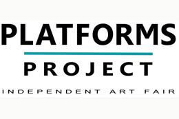 Platforms Project 2017