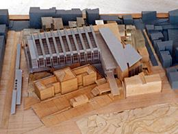 Το Νέο Μουσείο της Ακρόπολης. (Γ παρουσίαση)