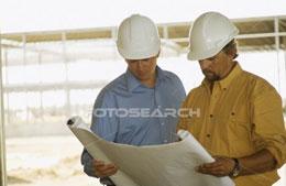 Δέσμευση κυβέρνησης για άμεση επίλυση ασφαλιστικών προβλημάτων των μηχανικών