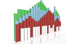 Το μέγεθος της ελληνικής αγοράς ακινήτων