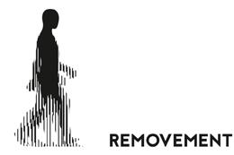 Removement Athens 2017