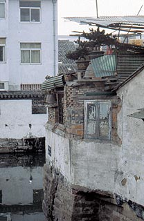 Suzhou, N. Κίνα