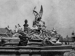 Η «ΧΑΡΤΑ ΤΗΣ ΑΘΗΝΑΣ» και το ιστορικό της πλαίσιο (A μέρος)
