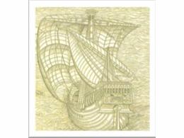 Πρώτο διεθνές σεμινάριο αρχαίας και παραδοσιακής ναυπηγικής