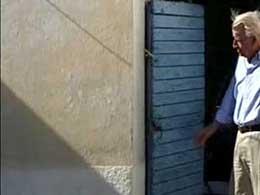 Κωνσταντίνος Δεκαβάλλας: Στο διδακτικό δρόμο ενός «μεσογειακού μοντερνισμού»