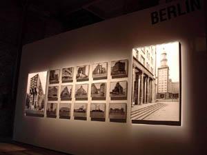 Μια Biennale για την πόλη