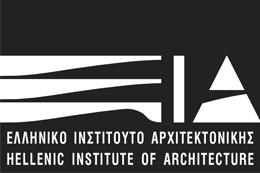 Νέο Αρχαιολογικό - Θεματικό Μουσείο Πειραιά