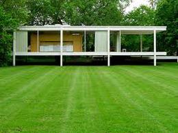 Πόση αυθαιρεσία χωράει η αρχιτεκτονική;