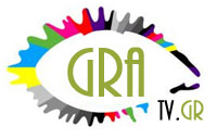 GRATV.gr (συμμετοχή)