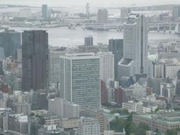 Αφιέρωμα στα ψηλά κτίρια V