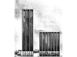 Πύργος Αθηνών
