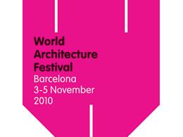 World Architecture Festival 2010