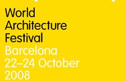 World Architecture Festival - Ελληνικές συμμετοχές.